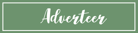 adverteer-markt
