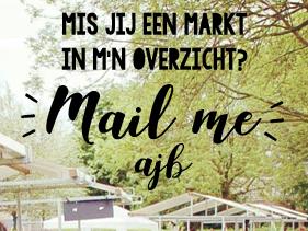 markt vredenburg utrecht