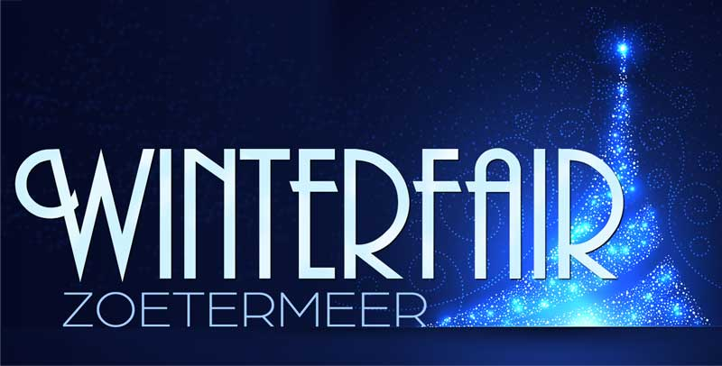 Winterfair Zoetermeer