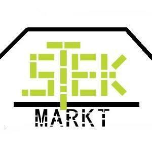 STekmarkt, Breda