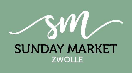 SundayMarket Zwolle