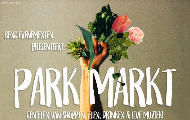 Park Markt