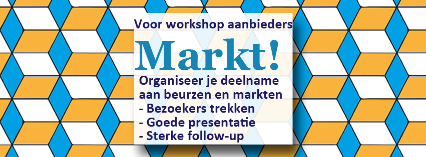 workshop!